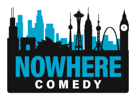 Nowhere Comedy Club